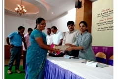 thumbs_DISTRIBUTION-OF-LOANS-KARIMNAGAR-3