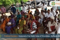 thumbs_Prathima-Foundation-Conducted-a-Free-Health-Camp-at-Thirumalapur-Gollapally-Mandal-2