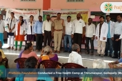 thumbs_Prathima-Foundation-Conducted-a-Free-Health-Camp-at-Thirumalapur-Gollapally-Mandal-3