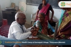thumbs_prathima-foundation-health-camp-at-kannepalli-1