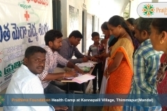 thumbs_prathima-foundation-health-camp-at-kannepalli-2