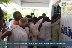 thumbs_prathima-foundation-health-camp-at-kannepalli-7