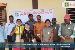thumbs_Prathima-Foundation-Free-Health-Camp-at-Ankusapur-village-Kataram-Mandal-karimnagar-0
