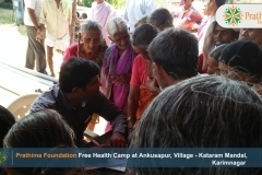 thumbs_Prathima-Foundation-Free-Health-Camp-at-Ankusapur-village-Kataram-Mandal-karimnagar-1
