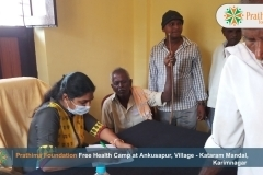thumbs_Prathima-Foundation-Free-Health-Camp-at-Ankusapur-village-Kataram-Mandal-karimnagar-3