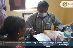 thumbs_Prathima-Foundation-Free-Health-Camp-at-Ankusapur-village-Kataram-Mandal-karimnagar-4