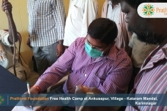 thumbs_Prathima-Foundation-Free-Health-Camp-at-Ankusapur-village-Kataram-Mandal-karimnagar-5