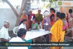 thumbs_Prathimafoundation-conducted-a-Free-Health-Camp-at-DEVUNIGUDA-village-Karimnagr-12