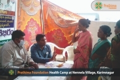 thumbs_Prathimafoundation-conducted-a-Free-Health-Camp-at-DEVUNIGUDA-village-Karimnagr-2