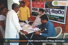 thumbs_Prathimafoundation-conducted-a-Free-Health-Camp-at-DEVUNIGUDA-village-Karimnagr-3