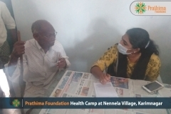 thumbs_Prathimafoundation-conducted-a-Free-Health-Camp-at-DEVUNIGUDA-village-Karimnagr-5