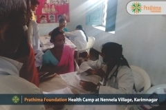 thumbs_Prathimafoundation-conducted-a-Free-Health-Camp-at-DEVUNIGUDA-village-Karimnagr-6