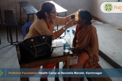 thumbs_Prathimafoundation-conducted-a-Free-Health-Camp-at-Nennella-Mandal-Karimnagar-1