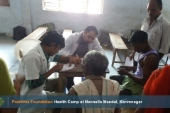 thumbs_Prathimafoundation-conducted-a-Free-Health-Camp-at-Nennella-Mandal-Karimnagar-2