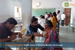 thumbs_Prathimafoundation-conducted-a-Free-Health-Camp-at-Nennella-Mandal-Karimnagar-3