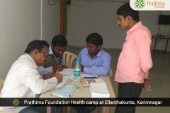 thumbs_Prathima-Foundation-Health-Camp-at-ELLANTHAKUNTA-2