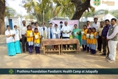 thumbs_Prathima-Foundation-Paediatric-Health-Camp-at-Julapally-1