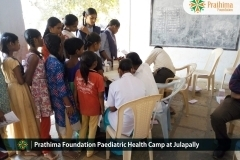 thumbs_Prathima-Foundation-Paediatric-Health-Camp-at-Julapally-5