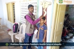 thumbs_Prathima-Foundation-Paediatric-Health-Camp-at-Julapally-7