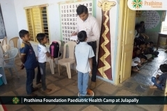 thumbs_Prathima-Foundation-Paediatric-Health-Camp-at-Julapally-8