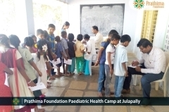thumbs_Prathima-Foundation-Paediatric-Health-Camp-at-Julapally-9