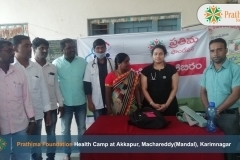 thumbs_Prathima-Foundation-Health-camp-at-akapur-1