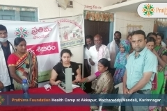 thumbs_Prathima-Foundation-Health-camp-at-akapur-2