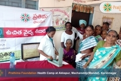thumbs_Prathima-Foundation-Health-camp-at-akapur-7