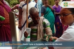 thumbs_Prathima-Foundation-Conducted-a-Free-Health-Camp-at-Korapally-Jammikunta-Mandal-1