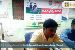 thumbs_Prathima-Foundation-Conducted-a-Free-Health-Camp-at-Korapally-Jammikunta-Mandal-7