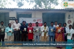thumbs_Prathima-Foundation-Conducted-a-Free-Health-Camp-at-Peddamulkanoor-Bheemadevarapally-Mandal-1