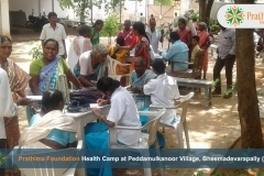 thumbs_Prathima-Foundation-Conducted-a-Free-Health-Camp-at-Peddamulkanoor-Bheemadevarapally-Mandal-5