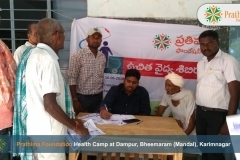 thumbs_prathima-foundation-health-camp-at-dampur-village-0