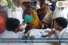 thumbs_prathima-foundation-health-camp-at-hanumajipet-2