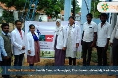 thumbs_prathima-foundation-health-camp-at-ramajipet-01