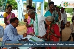 thumbs_prathima-foundation-health-camp-at-ramajipet-3