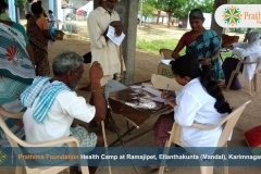 thumbs_prathima-foundation-health-camp-at-ramajipet-6