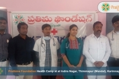 thumbs_Prathima-Foundation-Conducted-a-Free-Health-Camp-at-Indira-Nagar-Thimmapur-Mandal-0