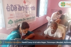 thumbs_Prathima-Foundation-Conducted-a-Free-Health-Camp-at-Indira-Nagar-Thimmapur-Mandal-1