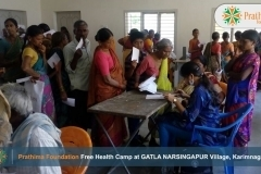 thumbs_Prathima-Foundation-Free-Health-Camp-at-GATLA-NARSINGAPUR-4