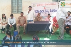 thumbs_Prathima-Foundation-Free-Health-Camp-at-Sirpur-U-1