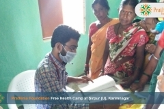 thumbs_Prathima-Foundation-Free-Health-Camp-at-Sirpur-U-2