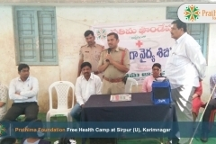 thumbs_Prathima-Foundation-Free-Health-Camp-at-Sirpur-U-8