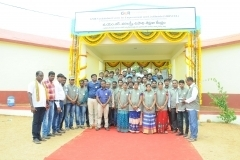 thumbs_prathima-foundation-GMR-varalakshmi-free-employment-training-center-14