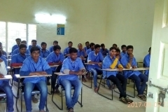 thumbs_prathima-foundation-GMR-varalakshmi-free-employment-training-center-18