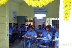 thumbs_prathima-foundation-GMR-varalakshmi-free-employment-training-center-19