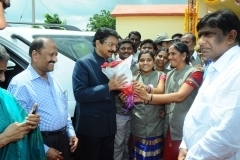 thumbs_prathima-foundation-GMR-varalakshmi-free-employment-training-center-20