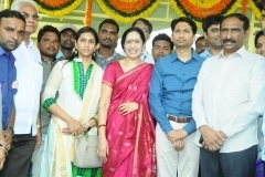 thumbs_prathima-foundation-GMR-varalakshmi-free-employment-training-center-22