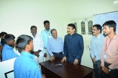 thumbs_prathima-foundation-GMR-varalakshmi-free-employment-training-center-23