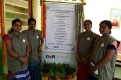 thumbs_prathima-foundation-GMR-varalakshmi-free-employment-training-center-9